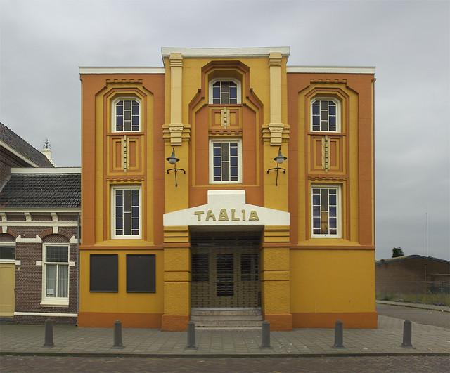 ThaliaTheater